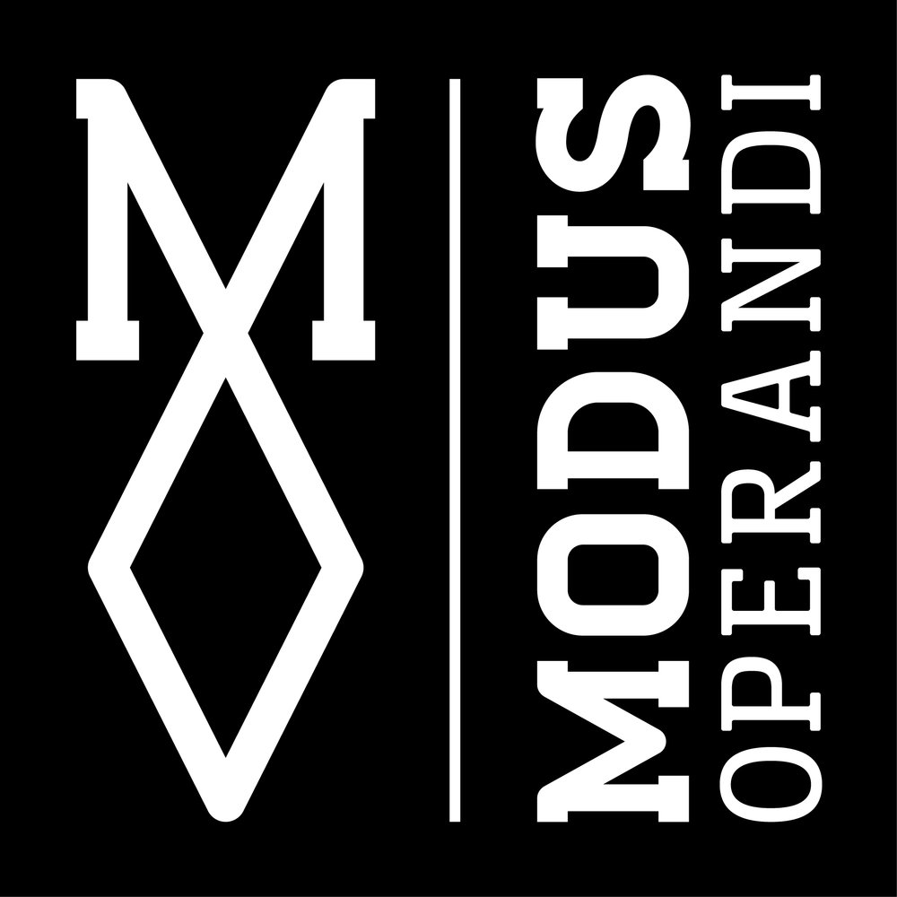 Established in 2014, Modus Operandi is a family owned craft brewery based on the beautiful Northern Beaches of Sydney - where only the freshest ingredients and honest methods are used to handcraft award winning beer. Our Modus Operandi (latin for method of operation) is simple. Beer First. No Shortcuts.