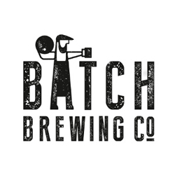 Batch Brewing Company brews beer the traditional way, hand crafted and batch by batch. This ever expanding list of creations is a testament to our core values to produce fresh, quality beer for the people in our neighbourhood. They say 'variety is the spice of life' - we couldn't agree more. Take a browse and see what we've been up to. We brew for you.