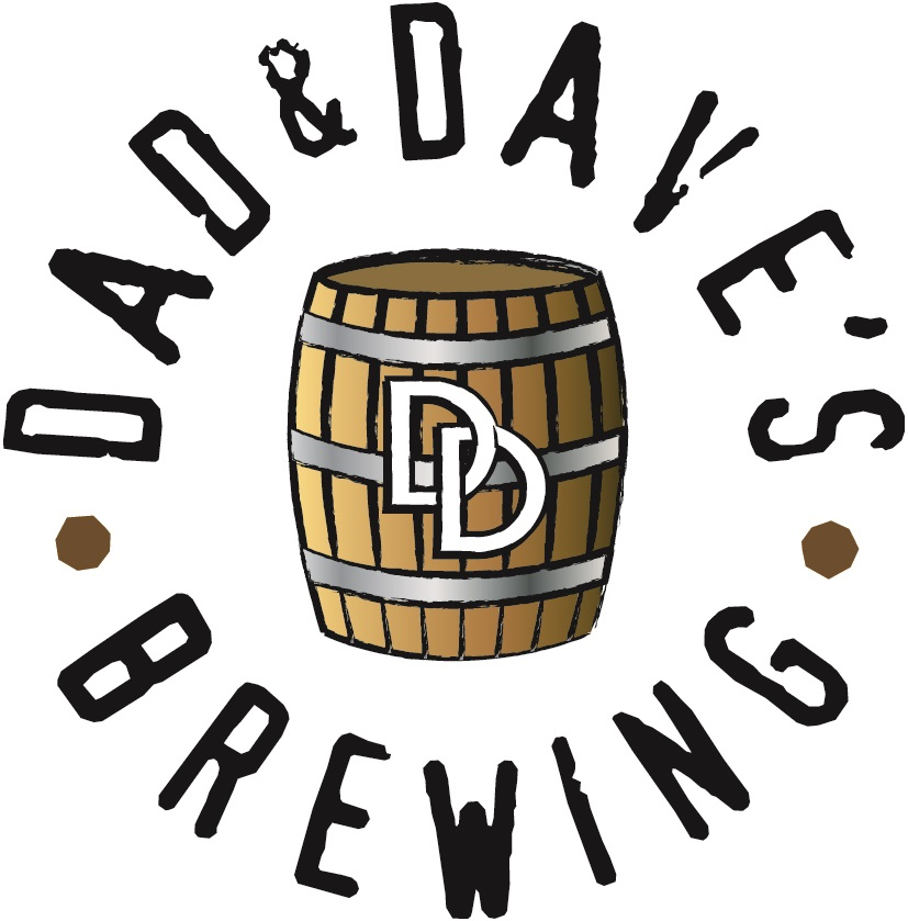 Founded in the Northern Beaches in 2011, Dad & Dave's Brewing is an independently owned and operated family business (Dad, Dave, Mum, Jess, Jess, Scott and James).