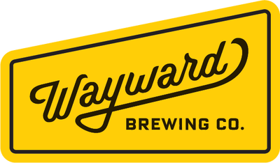 Wayward beers for anyone that likes to get a bit Wayward.