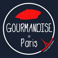 Gourmandise de Paris - French crepes