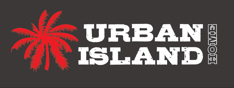 Urban-Island-logo.jpg