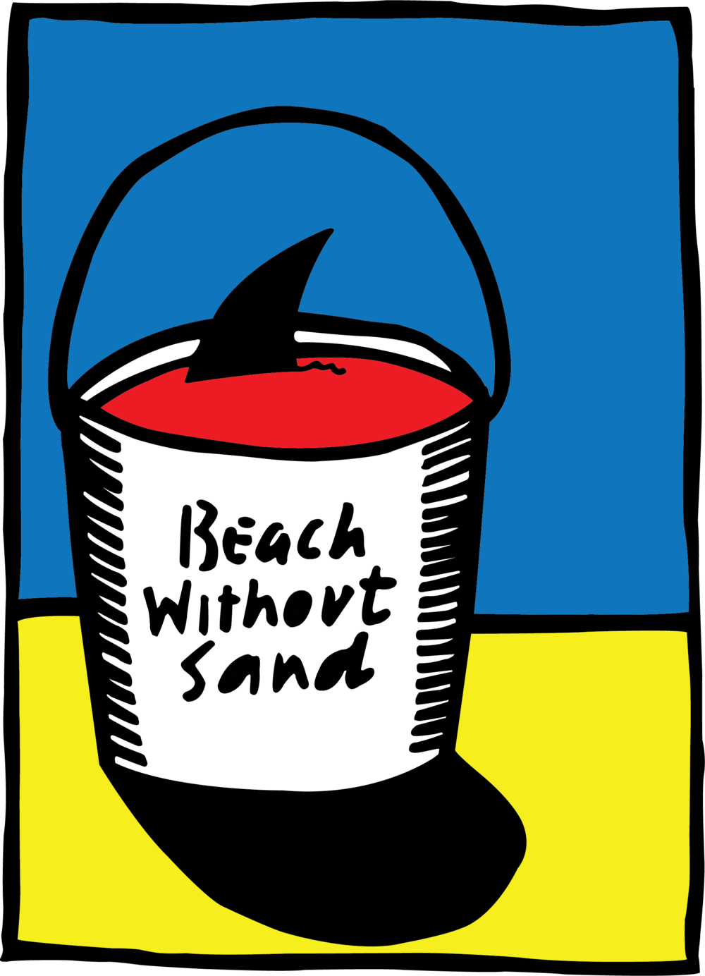 BeachWithoutSandLogo.png