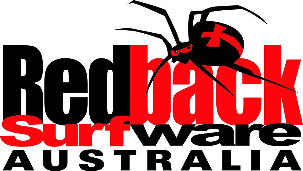 Redback Surf Australia.jpg