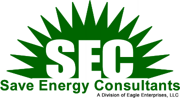 Lighting & Energy Conservation Consultants