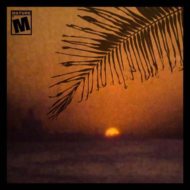 SUEño-Tropical-ultimo-small-version.png