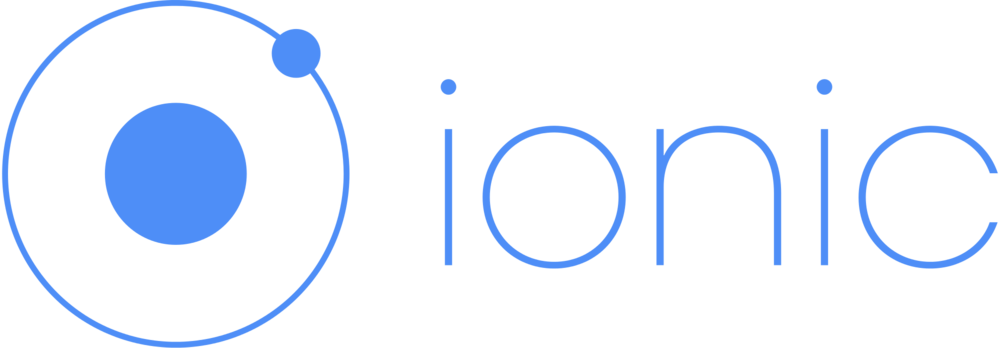 Ionic.png