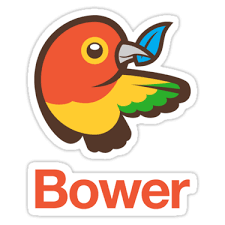 Bower.png
