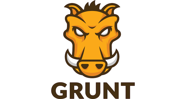 grunt_logo1.jpg