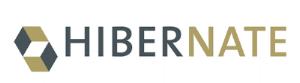 Hibernate-Logo-Crunchify.png