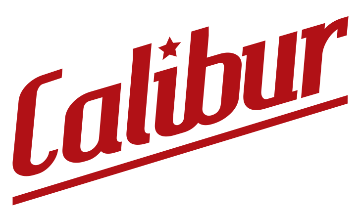 Calibur