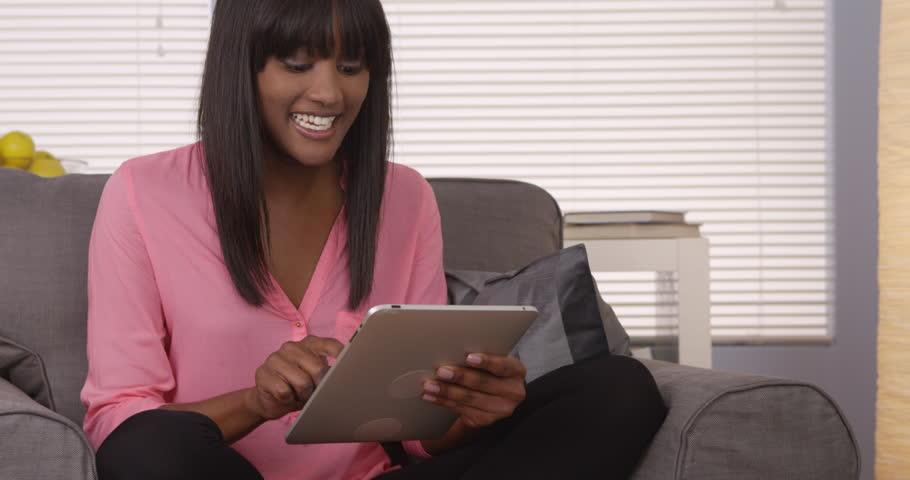 woman on tablet.jpg