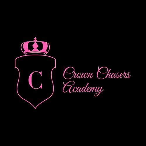 Are you competing in a pageant, but you don't know where to start? Do you want to prepare, but your budget doesn't allow you to invest in one-on-one coaching? Crown Chasers Academy is for you. Not only do you get access to our digital portal, you only pay $20/month. That is only $5/week for unlimited access to courses that will help you prepare for the stage and for your community. Perfect for all levels and pageant systems. Sign up today at bit.ly/crownchasersacademy #wearyourcrown101 #wearyourcrown #queen #queens #pageant #pageants #crown #crowned #missuniverse #missusa #missteenusa #missblackusa #missblackamerica #missamerica #missunitedstates #missearth #mbusam #operationevolve #pageantcoach #pageantgirl #pageantqueen #pageantlife #pageants #pageantprep #maot #dyw