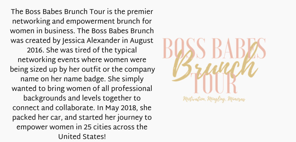 boss babes brunch page (2).png