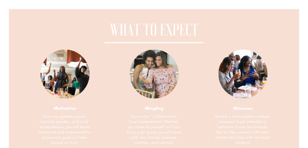 boss babes brunch page (4).png