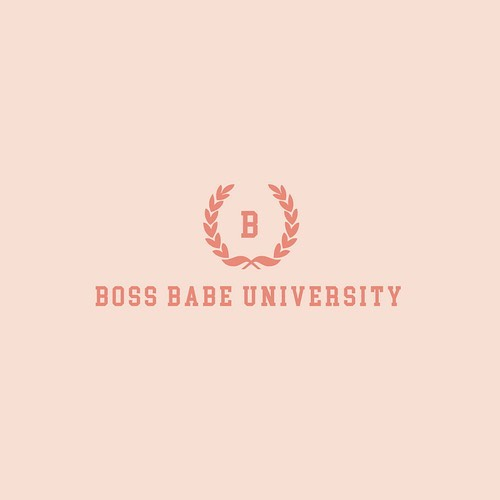 The Boss Babe University is now open for enrollment. If you are a Boss Babe who is looking for incredible, on-demand content that will give your brand the tools it needs to shine, this is where you need to be.  What is included?!?! On-demand weekly ecourses, a private Facebook community, and biweekly group coaching call. The Boss Babe University opens up in November 5, and your tuition is only $49/month. Our coursework will include:  Branding Marketing Public Relations Business Tools Mindset Finance and much more!  Visit bit.ly/bossbabeuniversity to get more information and to enroll! Please send any questions to info@operationevolve.com  #bossbabeuniversity #bossbabe #bossbabes #goaldigger #goals #branding #marketing #entrepreneurship #finance #mindset #publicrelations #bossup #networking #investinyourself #businessbabe #motivation #operationevolve #educate #empower #evolve #womeninbusiness #femaleentrepreneur #shemeansbusiness #ladyboss #girlboss #levelup