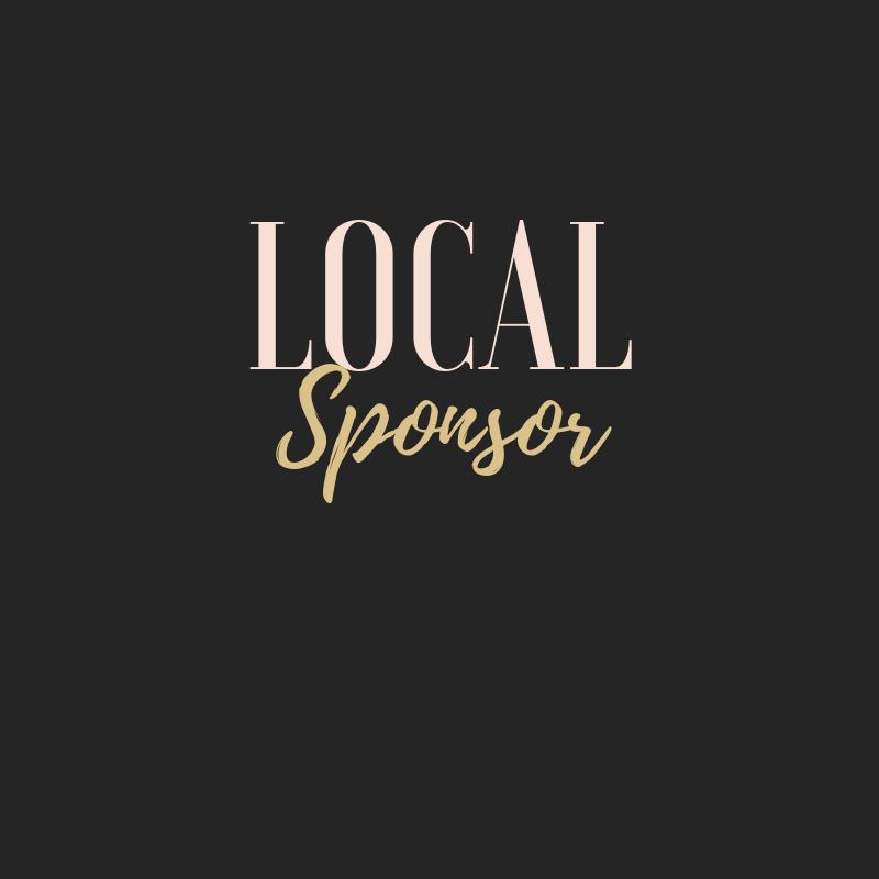 local sponsor.png