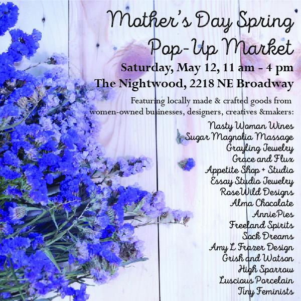 NWS-MothersDayMarket-instagram.jpg