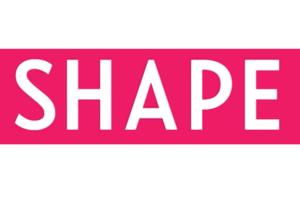 shape resize.png