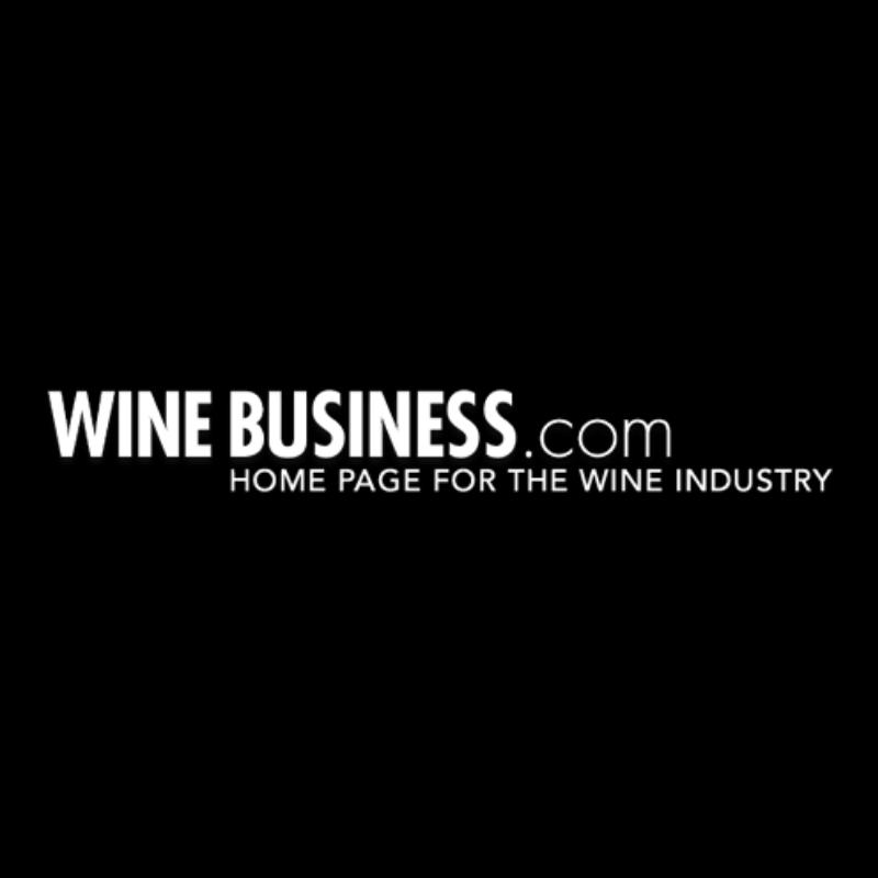 wine biz.PNG
