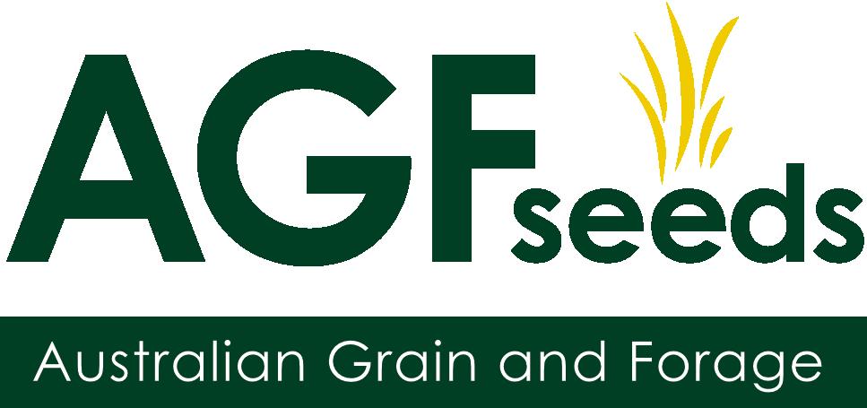AGF Seeds
