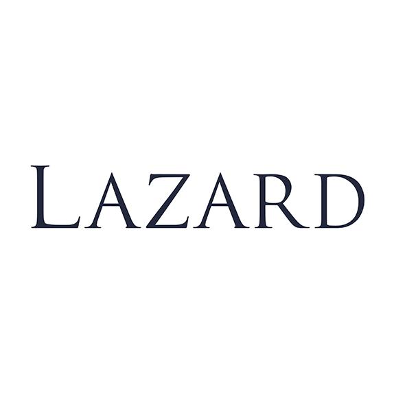 Lazard_Logo.jpg
