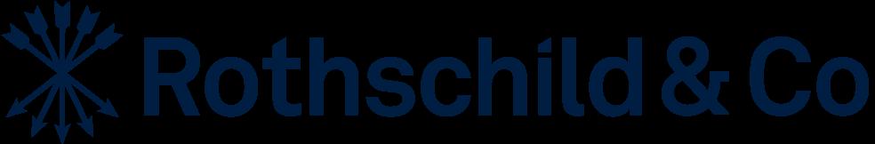 Rothschild Logo.png