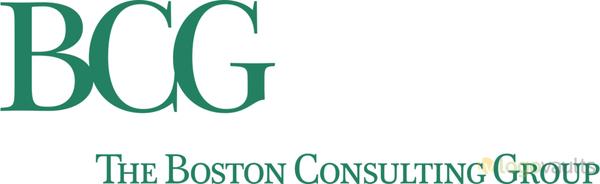 big-boston-consulting-group-bcg-OTIyMg==.jpg