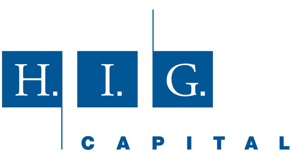 hig-capital.jpg