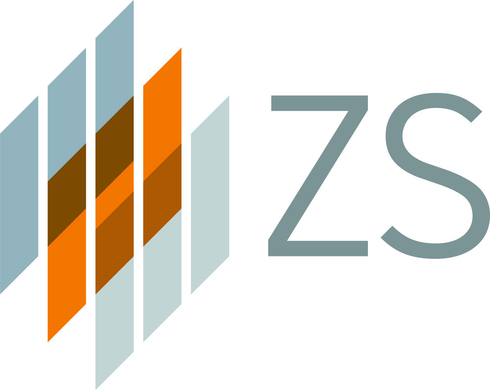 ZS.jpg