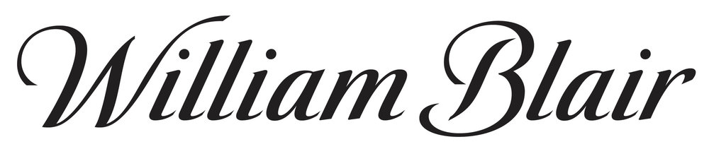 William-Blair-Logo-1.jpg