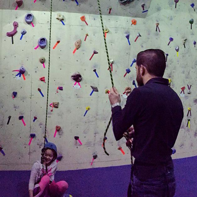 kids-climbing-003.jpg