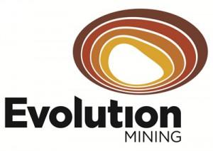 Evolution-Mining-Ltd-300x212.jpg