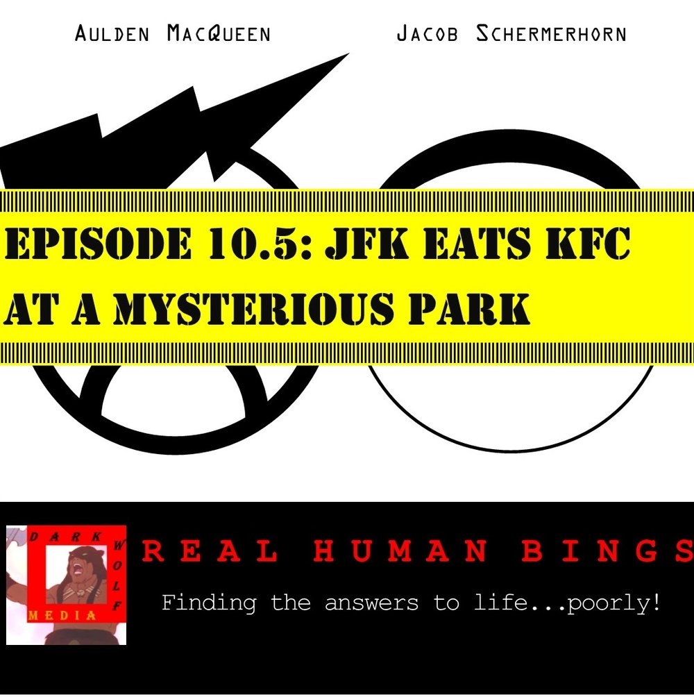 Bonus Episode JFK Eats KFC.jpg