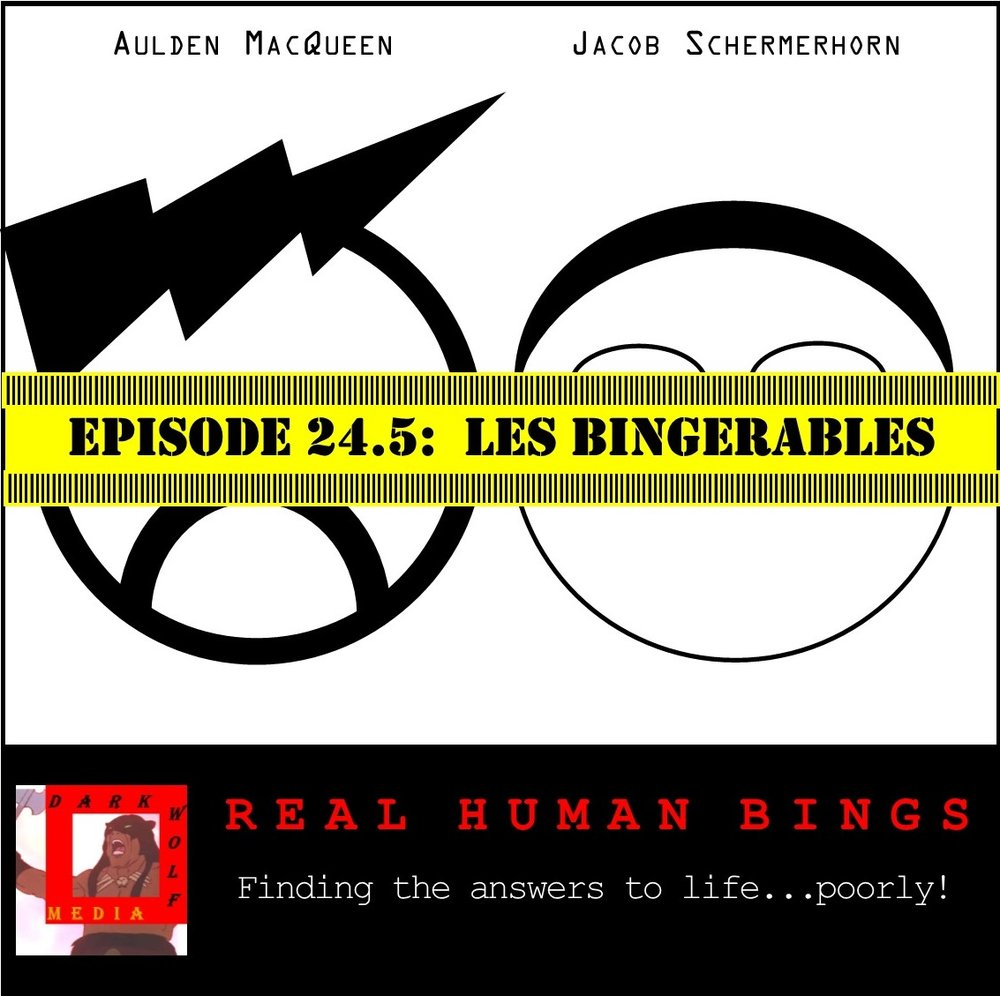 Episode 24.5 - Les Bings Cover.jpg