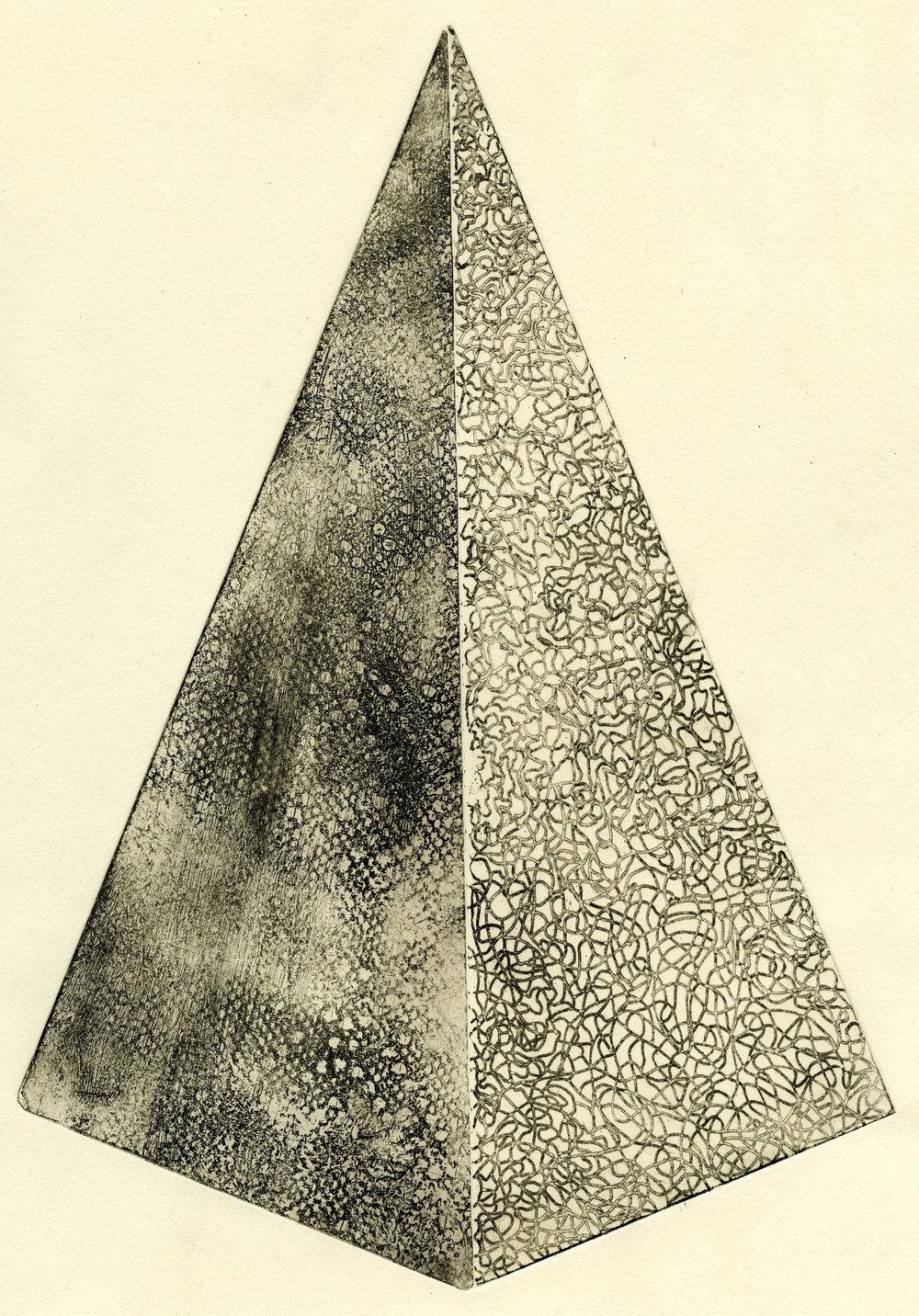 etching011.jpg
