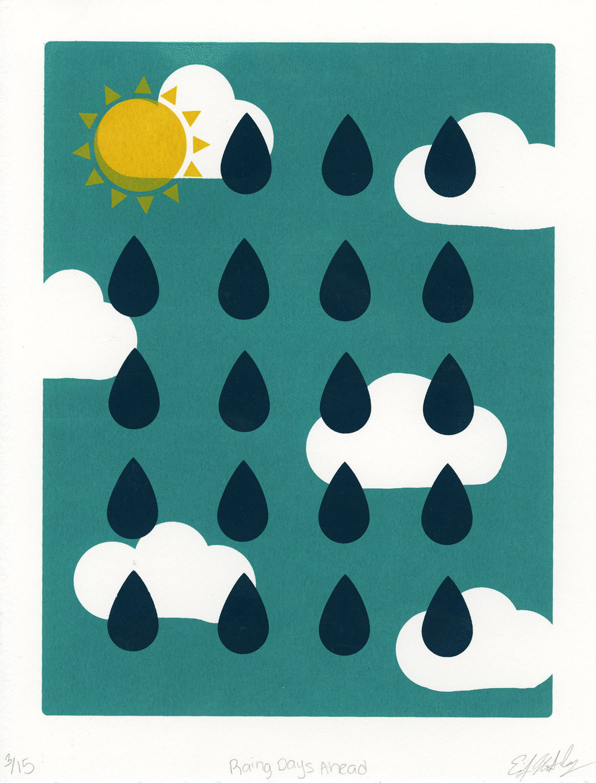 raining days ahead002.jpg