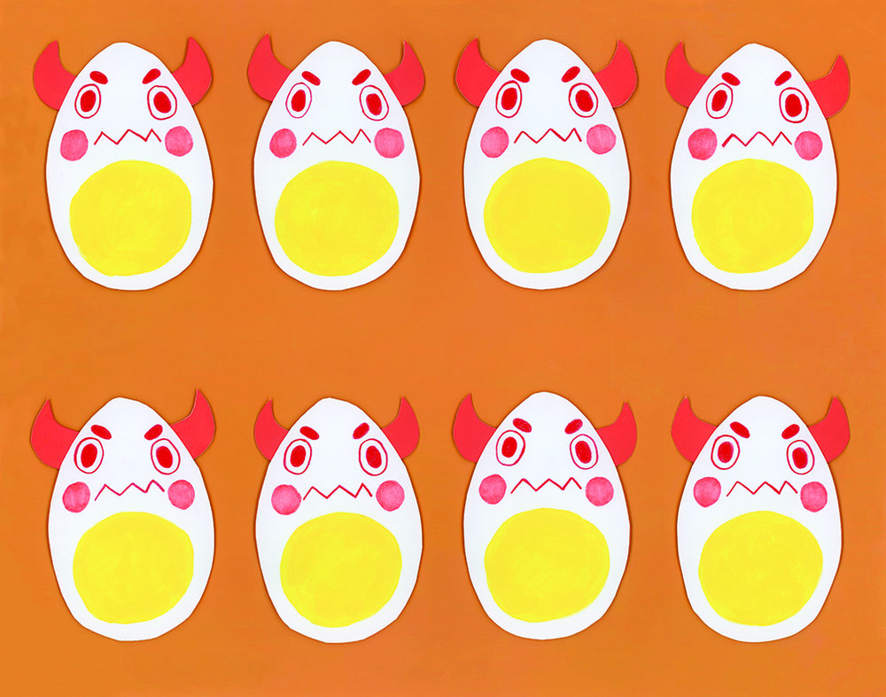 deviled egg72.jpg
