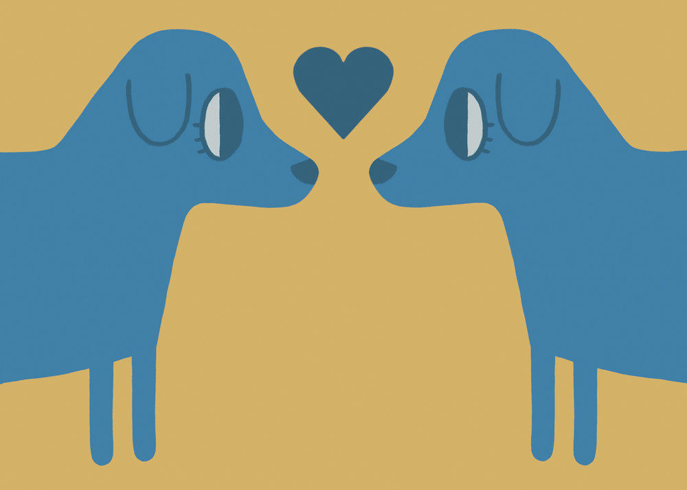dog love blue 72.jpg