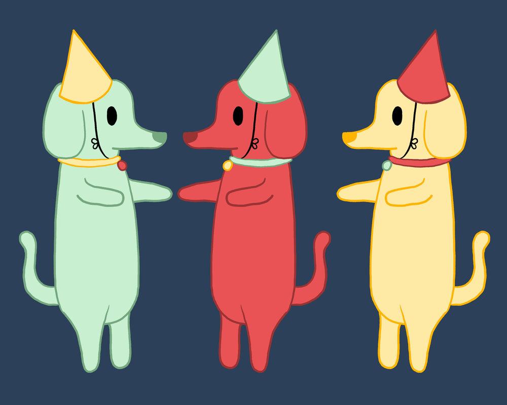 winnier party 72dpi.jpg