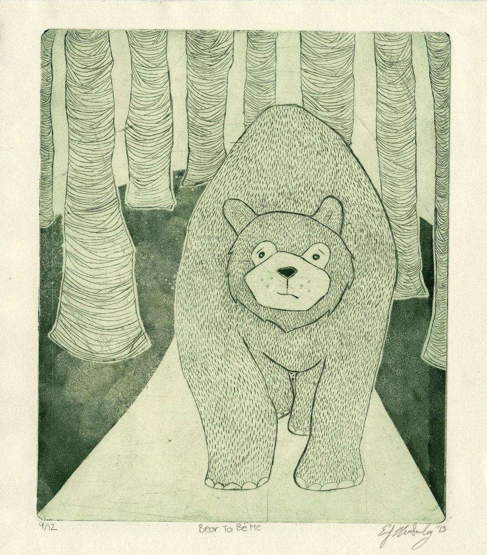 bear to be me 72dpi.jpg