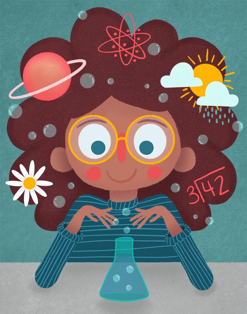 science girl72.jpg