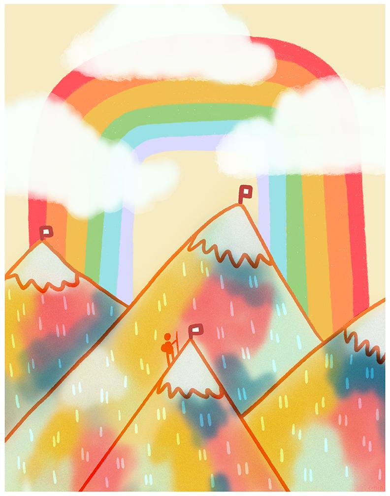 rainbow mountain72.jpg