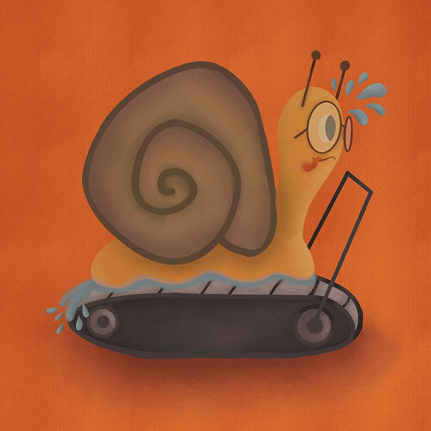 Snails_Race72.jpg