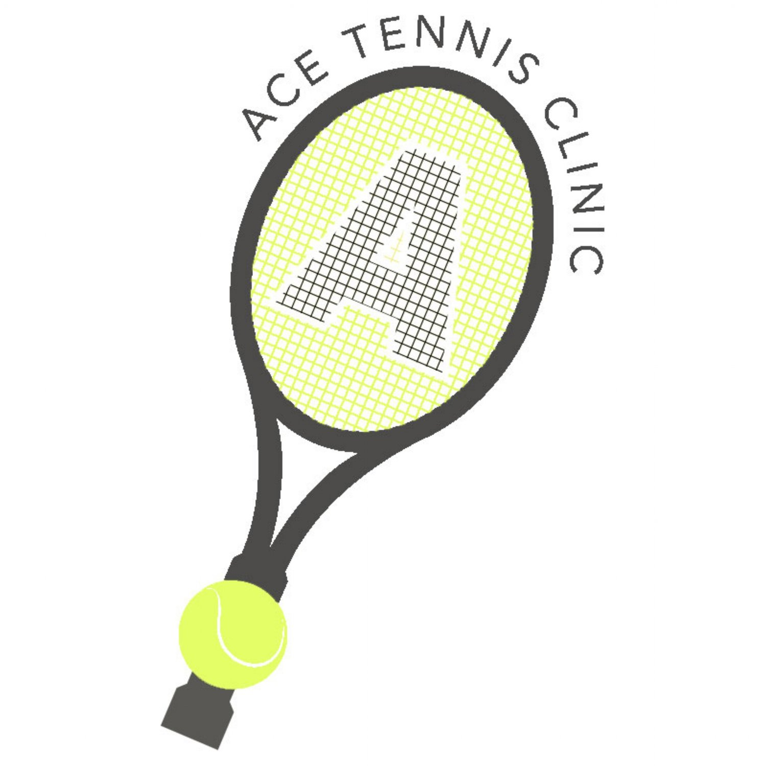 ACE TENNIS CLINIC