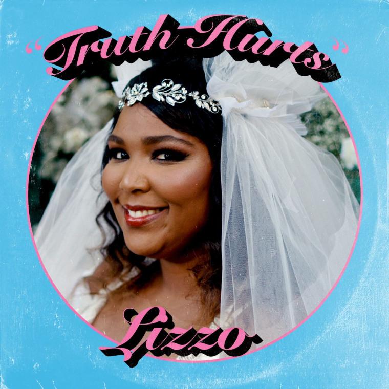 lizzo-truth-hurts-single.jpg