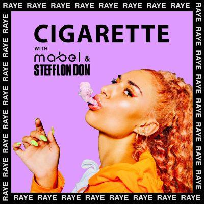 Cigarette-0.jpg