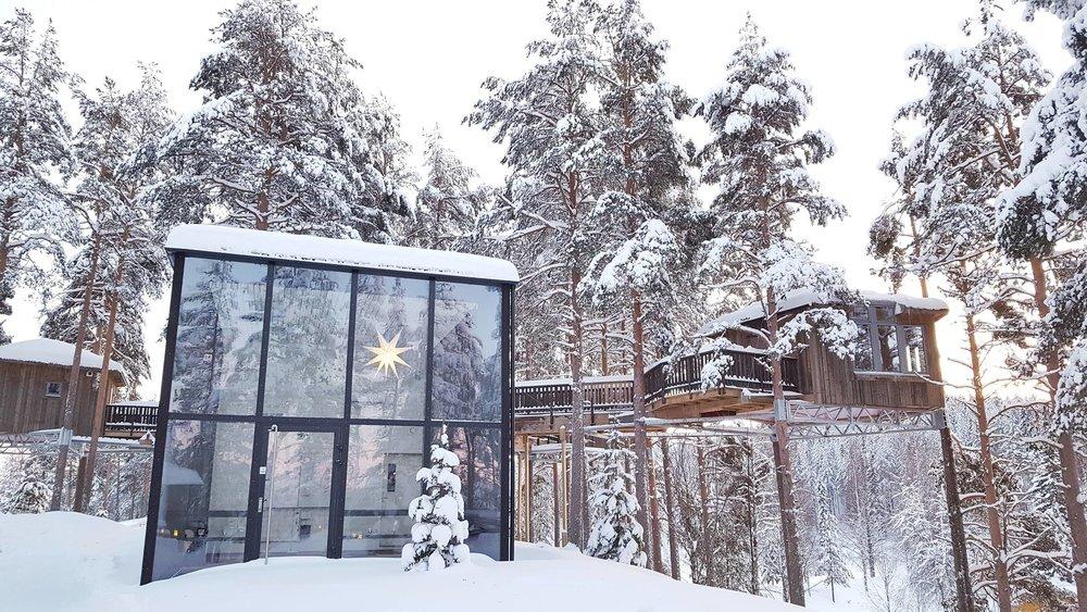 Grano_Winter.jpg