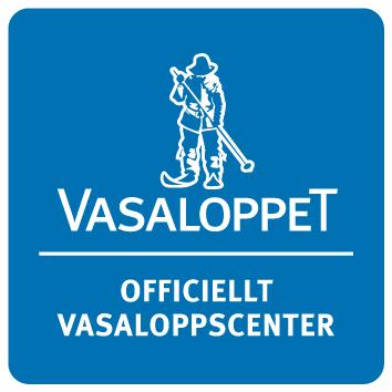 VL_Off_VCenter.jpg