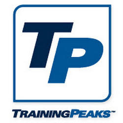 Vi arbetar i tjänsten TrainingPeaks när vi gör din träningsplanering och skapar träningsprogram. Där får du träningsvärden och instruktioner för varje pass, exempelvis i text, bild, video. Vi kan sedan tillsammans följa din träning med hjälp av dagbok och analyser. För mer information och för att skapa ditt kostnadsfria konto besök   TrainingPeaks  .